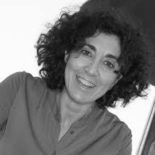 Mari Carmen Martín