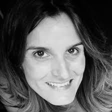 Olga Sierra