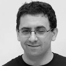 Ferran Busquets