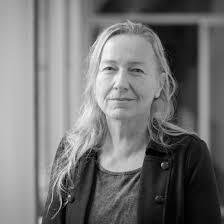 prof. Bernadette Jansma – Schmitt