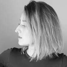 Helène Klein