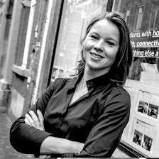 Karin van der Ven