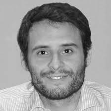 Miguel Fernández
